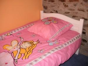 le passage au lit 39 de grande 39 femin 39 elles. Black Bedroom Furniture Sets. Home Design Ideas