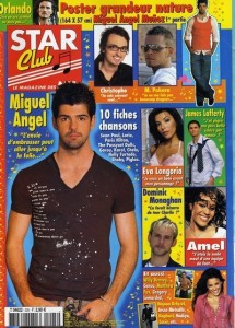 Magazine club star pdf