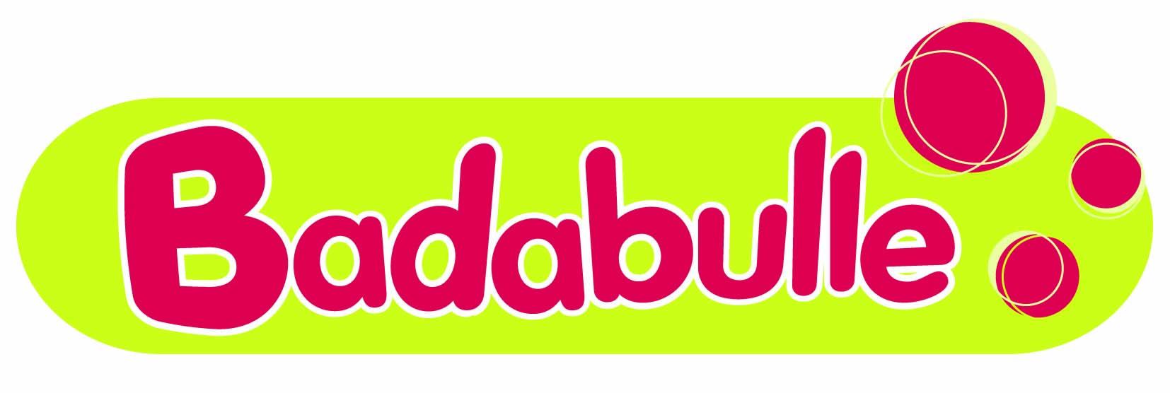 http://www.feminelles.com/wp-content/uploads/2010/10/Logo-Badabulle1.jpg