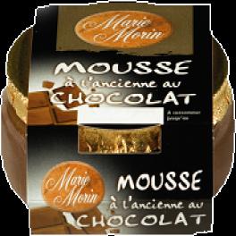 J'ai testé pour vous... - Page 9 Marie-Morin-mousse-%C3%A0-lancienne-au-chocolat