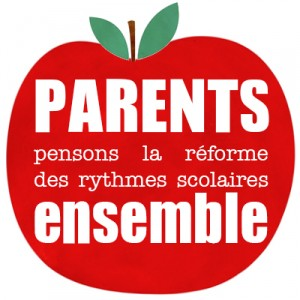 http://www.feminelles.com/wp-content/uploads/2013/01/Rythmes-scolaires-300x300.jpg