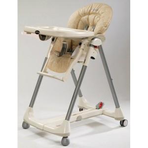 bien choisir sa chaise haute femin 39 elles. Black Bedroom Furniture Sets. Home Design Ideas