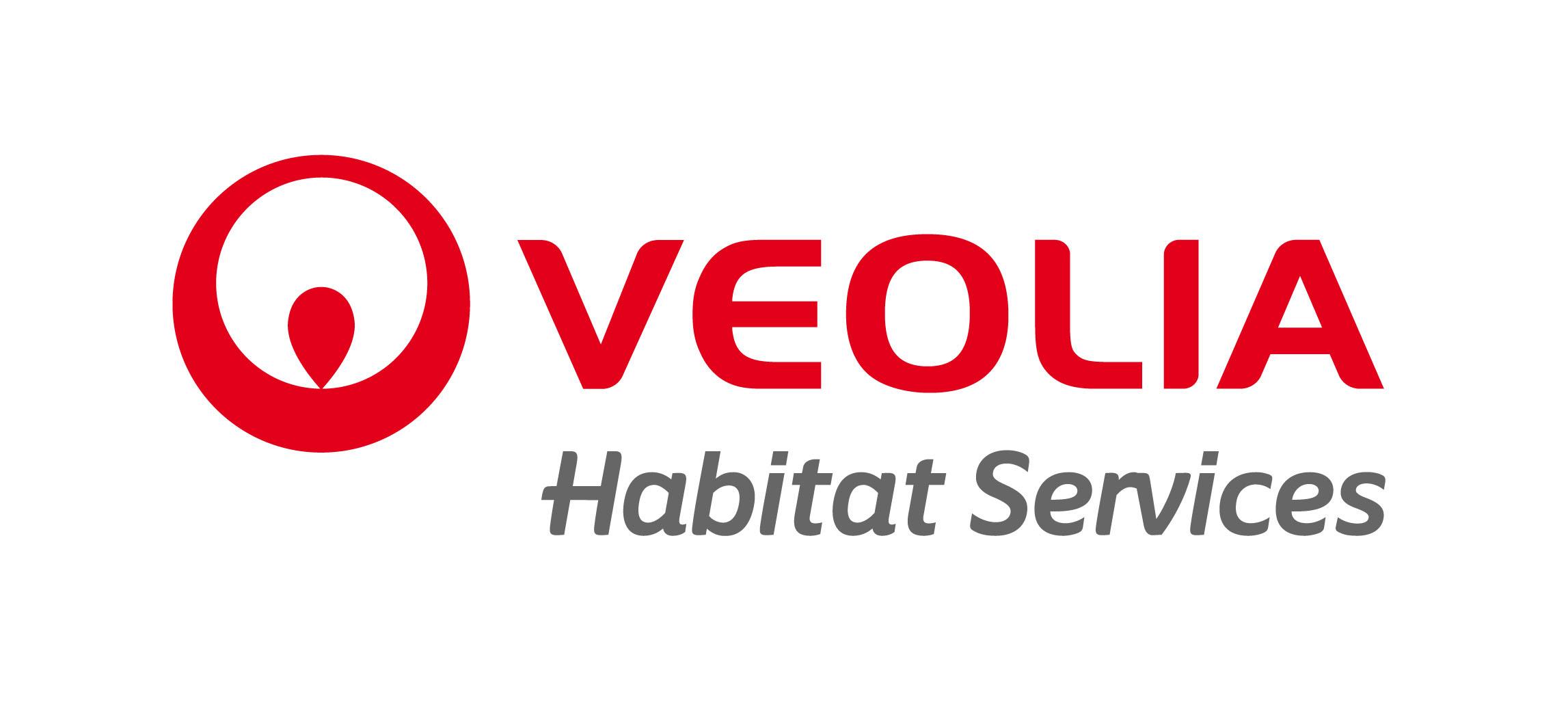 Veolia habitat services lance un grand sondage aupr s des internautes femin - Veolia habitat services ...