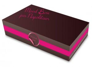 box napolitain