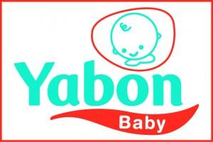 Yabon baby