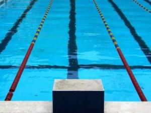 piscine ecole