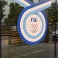 Début juin, j'ai été invitée dans les locaux de P&G pourmieux connaitre Pampers et son histoire, mais aussi pour prendre connaissance du nouveau logo qui a changé pour la 6ème […]