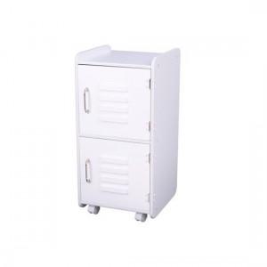 rangement casier
