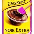 La délicieuse tablette de chocolat noir Poulain a décidé de croquer le fameux Carambar! Cette recette unique et inimitable régalera tous les gourmands et vous fera fondre de plaisir! Cette […]