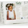Grâce à mon rôle d'ambassadrice de la marque Naty j'ai la chance de découvrir leurs produits et de vous en parler ici. (Vous pouvez le devenir aussi, il suffit de […]