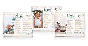 Culottes apprentissage Naty