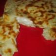 Je me régale toujours quand je vais manger Indien (d'ailleurs à Saint-Brieuc on a un restaurant vraiment bon: Le Tandoori ), et j'adore tout particulièrement les Naans ou Cheese Naans […]