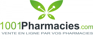 Logo 1001Pharmacies