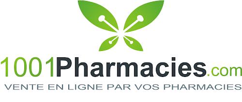 J ai test 1001pharmacies femin 39 elles - Pharmacie en ligne frais de port gratuit ...