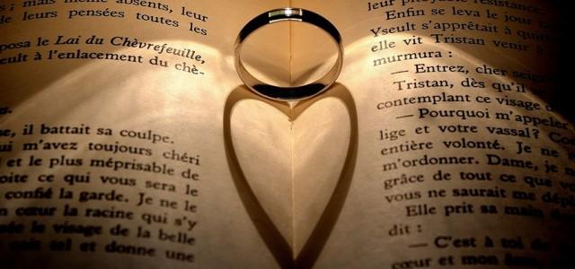 Je ne suis pas mariée et entre nous, je n'en ai pas plus envie que ça. Je ne fais partie de ces femmes qui ne se sentent pas pleinement épanouies […]