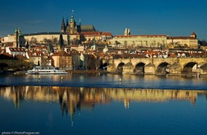 1-prague-chateau-prague___