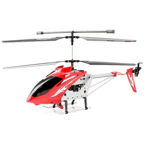 S031G-helicoptere-telecommande-rc-02x700