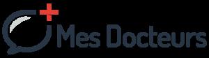 logo MesDocteurs