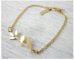 bracelet-oiseau1