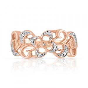 bague-or-375-rose-diamant