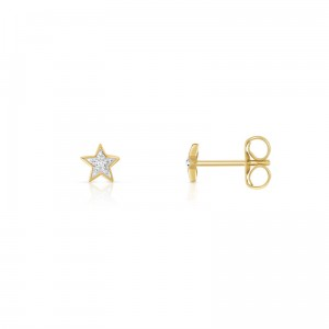 boucles-d-oreilles-or-375-jaune-2-tons-diamant