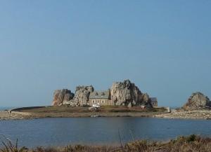 Castel Meur