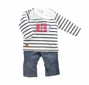 EL502101-pantalon-bebe-garcon-denim-a