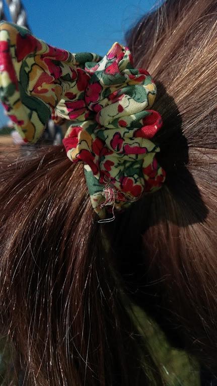 univers OBI-OBI, du liberty dans les cheveux des petites filles ...: www.feminelles.com/2016/04/26/du-liberty-mad-in-farnce