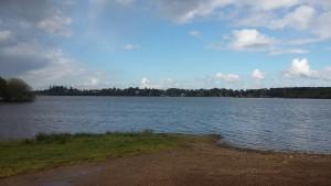 lac au duc Ploermel