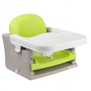 réhausseur de chaise