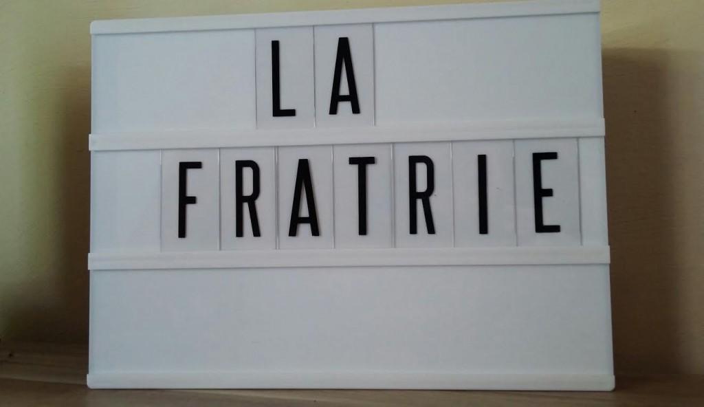 la-fratrie