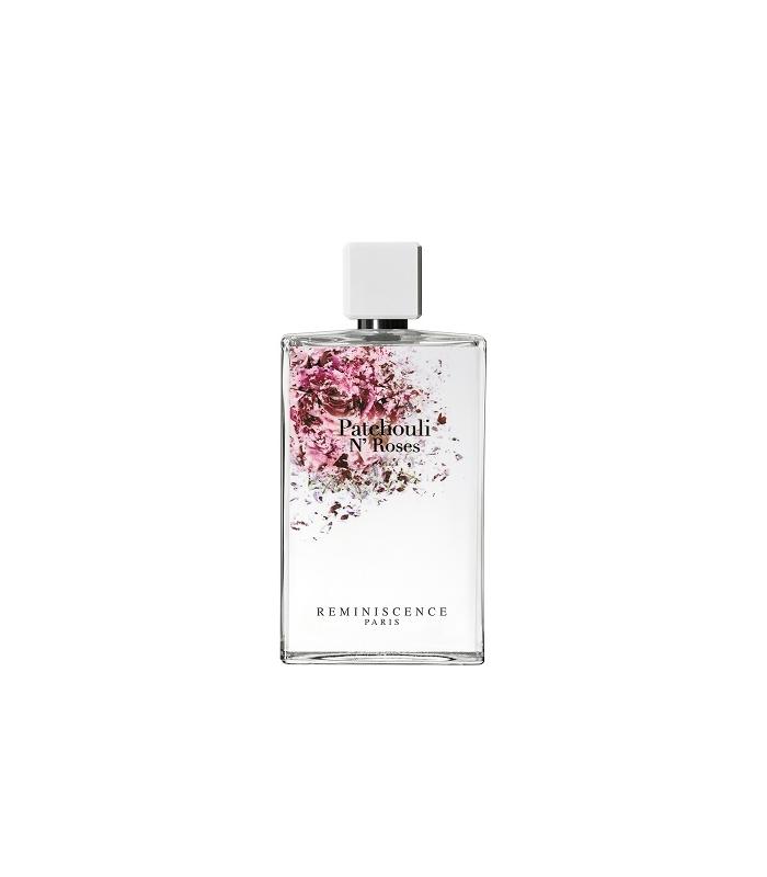 patchouli-n-roses-eau-de-parfum-vaporisateur